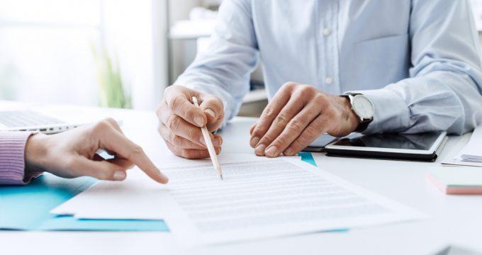 家の住み替えで「つなぎ融資」は有り?つなぎ融資のメリットとデメリット