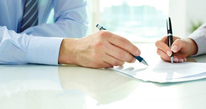 不動産を売却したら確定申告をする必要があるの?