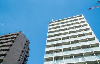 唐人町(福岡市中央区)の住み心地。中古マンションの相場や価格帯は?