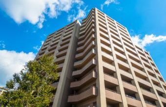 平尾(福岡市)の住みやすさ、新築・中古マンションの相場は?
