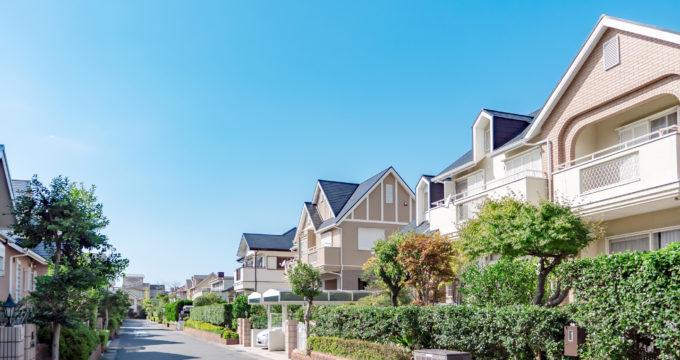 福岡市南区|住みやすさや中古マンション・中古住宅の相場は?