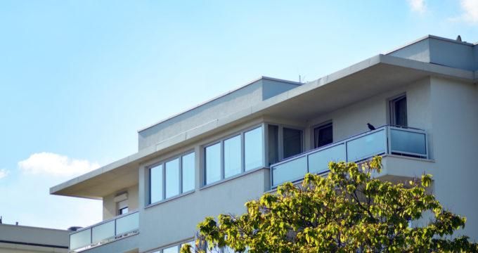 小平市のマンション・戸建て売却。家を売る時の査定価格の相場