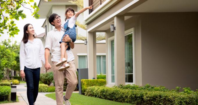 新築ではなく中古住宅が選ばれる条件とは?実際の購入者の本音