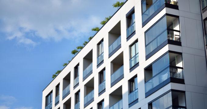 代々木上原に住み替えるなら。代々木上原駅周辺の住みやすさやマンション相場は?
