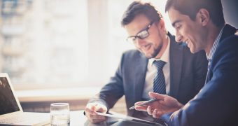 信頼できる不動産業者とは? 相談しやすい担当者がいる会社を選ぶことが大切