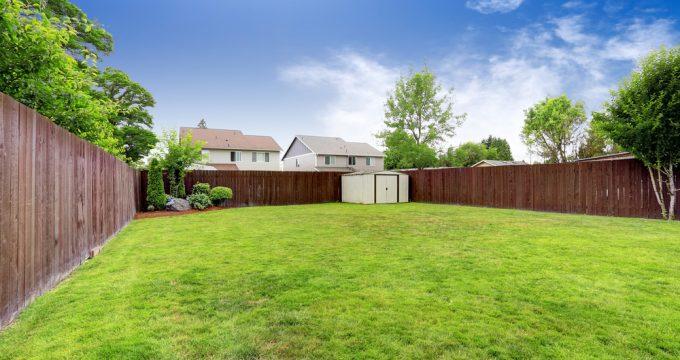 相続した家や土地を売却するために必要なポイントや注意点
