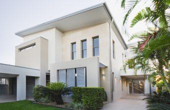 家を高く売却するなら。マイナスポイントをなくすことが大切