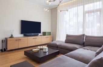 家を売る前にリノベーションするなら、費用とのバランスが重要。