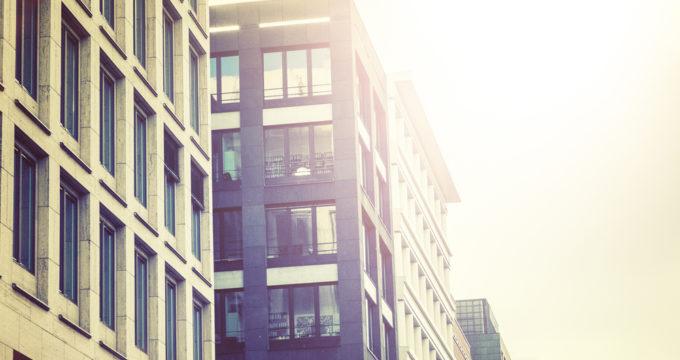 【体験談】定年退職でマンションを売却。内見して査定してくれた会社に依頼