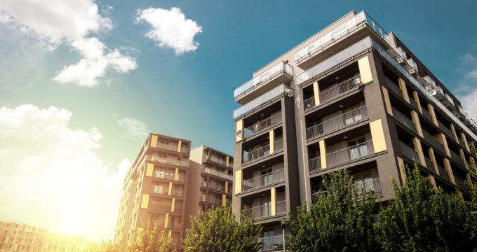 三鷹のマンション売却・戸建てを売るなら。査定価格の相場は?