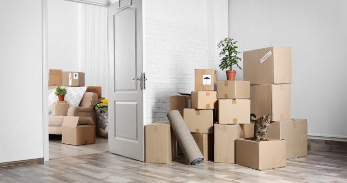 家の住み替えを初めてされる方へ!売却と購入の流れ、注意点を説明します