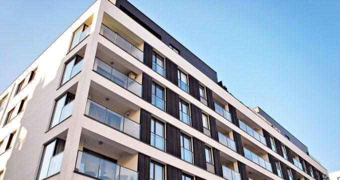 国分寺のマンション・一戸建てを売る時の査定価格、売却の相場