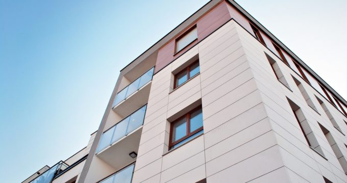 売れやすいマンションの特徴。買主が重視する階数・間取り・方位・設備はこれ!