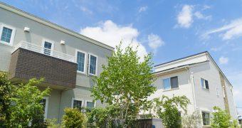 家やマンションの売却。査定のポイントや売却代金の受け取りについて