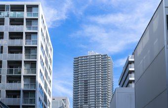 マンションや一戸建てを高く売るなら、内覧時の第一印象が重要