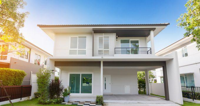 家を高く売る方法とコツ。売却の手順や流れ、税金について