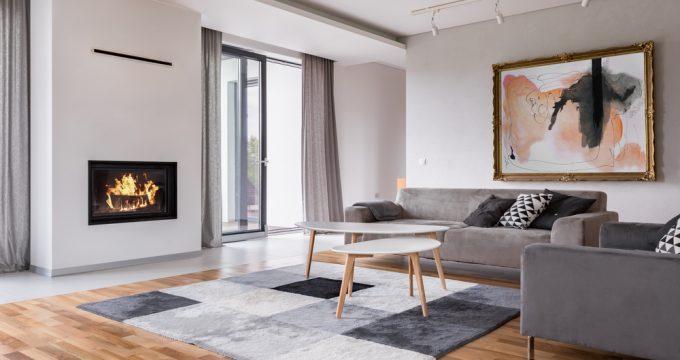 賃貸中の家を売ったり退去してもらうことは可能?注意点や査定について
