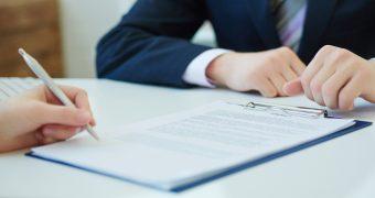 家を売る時はどこの不動産会社に仲介を依頼するかがとても重要