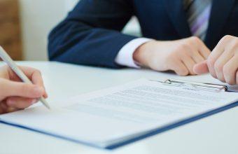 初めて家を売るなら「専任媒介契約」で不動産会社に任せるのもオススメ